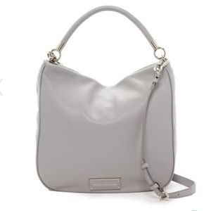 Marc by Marc Jacob's Too Hot To Handle Hobo